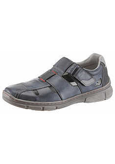 Rieker Nazúvacie topánky v