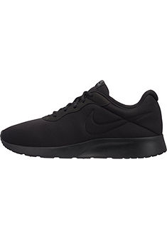 Nike Sportswear sneaker gumis talppal »Tanjun Premium«