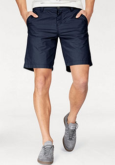 O'Neill Šortky »SUMMER CHINO SHORTS«