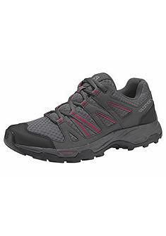 Salomon Trekingová obuv »Wmns Redwood«