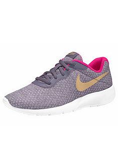 Nike Sportswear Tenisky »Tanjun (GS)«