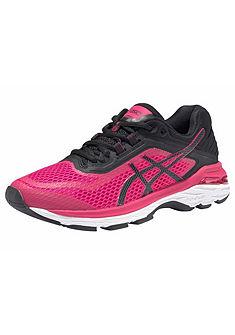 Asics Bežecké topánky »GT-2000 6 (2A) W«