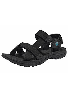 Polarino Turistické sandále »Polarino Breathe«