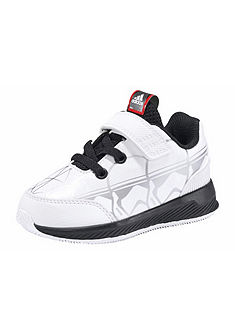 adidas Performance Bežecké topánky »StarWars RapidaRun«