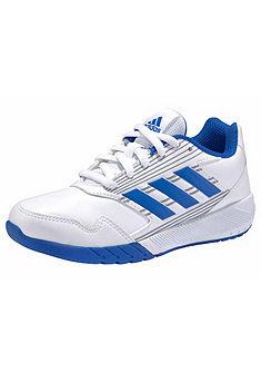 adidas Performance Bežecké topánky »AltaRun K«