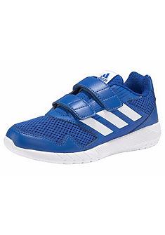 adidas Performance Bežecké topánky »AltaRun CF K«