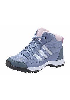 adidas Performance Trekingová obuv »HYPERHIKER K«