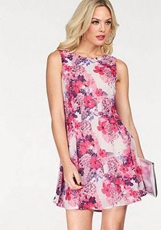 Vero Moda nyári ruha »MIDSUMMER«
