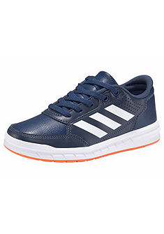 adidas Performance Športová obuv »AltaSport K«