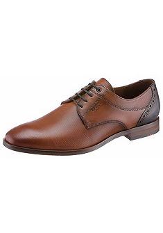 Lloyd Šnurovacie topánky »Hamilton«