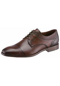 Lloyd Šnurovacie topánky »Henley«