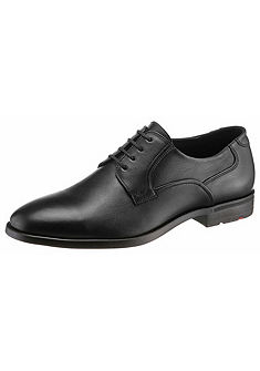 Lloyd fűzős félcipő »Paltos«