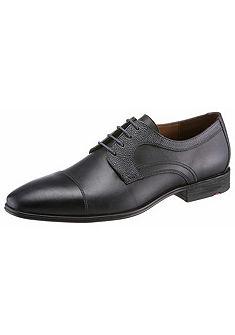 Lloyd Šnurovacie topánky »Orwin«