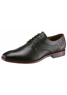 Lloyd Šnurovacie topánky »Higgins«
