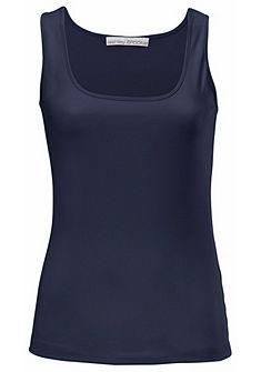 Bodyform trikó