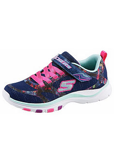 Skechers Kids sneaker »Trainer Lite Bright Racer«