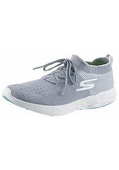 SKECHERS PERFORMANCE Nazúvacie tenisky »Go Run 6«