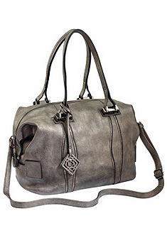 heine Lesklá taška
