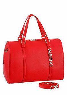 Valentino handbags fogantyús táska »rosso SEA«