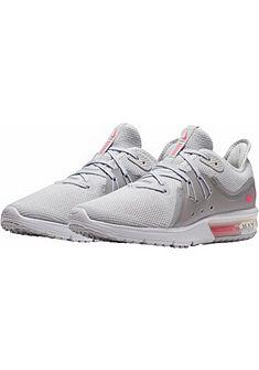 Nike Běžecké boty »Wmns Sequent 3«