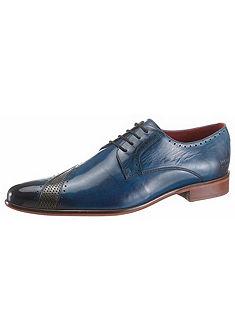 Melvin & Hamilton Šnurovacie topánky »Toni 8«