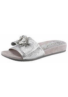 Unisa Pantofle »Codeo_Se«