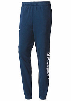 adidas Performance jogging nadrág »ESSENTIALS LINEAR TAPEREDFRENCH TERRY PANT«