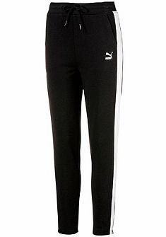 PUMA Sportovní kalhoty »CLASSICS LOGO PANT«