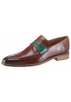 Melvin & Hamilton belebújós cipő »Leonardo 4«