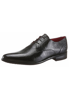 Melvin & Hamilton Šnurovacie topánky »Toni 1«
