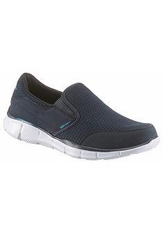 Skechers sneaker cipő »Equalizer Persistent«