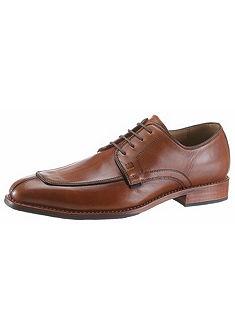 GORDON & BROS Šněrovací topánky »Milan«