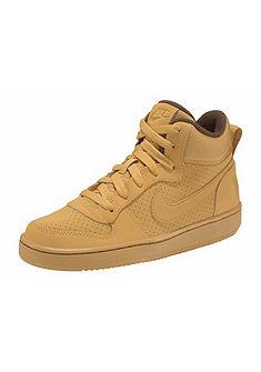 Nike Tenisky »Court Borough Mid (GS) J«