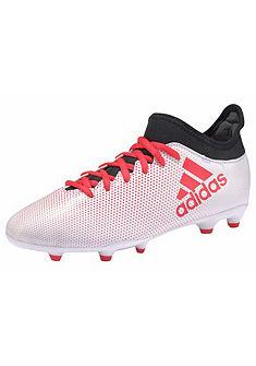 adidas Performance Kopačky »ACE 17.3 FG J«