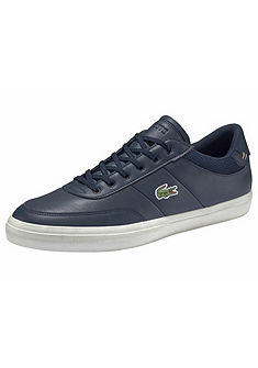 Lacoste sneaker »COURT-MASTER 118 2«
