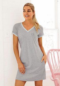 H.I.S Nočná košeľa, krátka