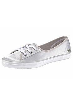 Lacoste sneaker »ZIANE CHUNKY 118 2«