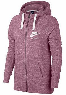 Nike Sportswear Mikina s kapucí »NSW HOODIE«