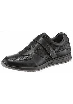 Bugatti tépőzáras cipő