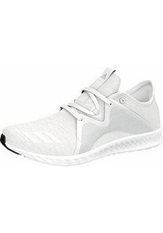 adidas Bežecké nohavice »Edge Lux 2 W«