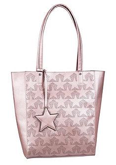 Tom Tailor Denim shopper táska »STELLA«