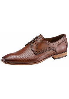 Lloyd Šněrovací obuv »Dublin«