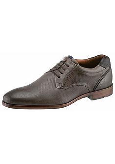 Lloyd Šnurovacie topánky »Marshall«