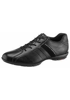 Lloyd Šnurovacie topánky »Alvin«