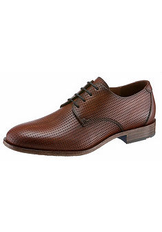 Lloyd Šněrovací obuv »Jamal«