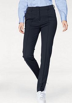 CLAIRE WOMAN Oblekové kalhoty