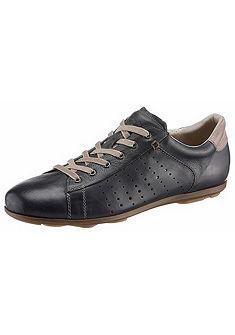 Lloyd Šněrovací obuv »Barney«