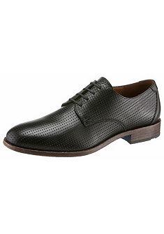 Lloyd Šnurovacie topánky »Jamal«