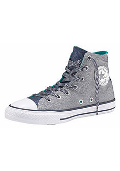 Converse sneaker »Chuck Taylor All Star Hi Ki«