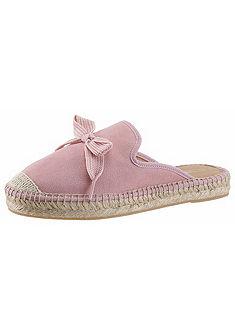 ESPRIT Pantofle »Octavia«